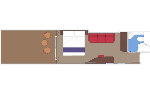 11+ Msc Seaview Grand Suite 12002  Gif