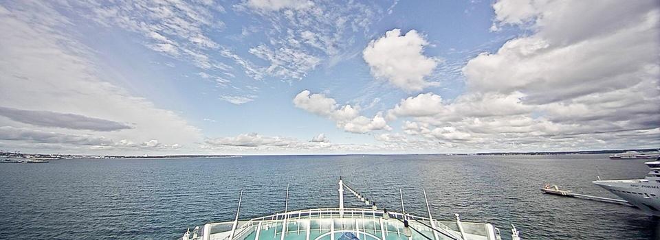Webcam AIDAvita Bugcam