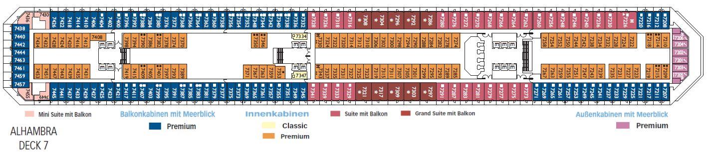 Celebrity cruises staterooms equinox definition