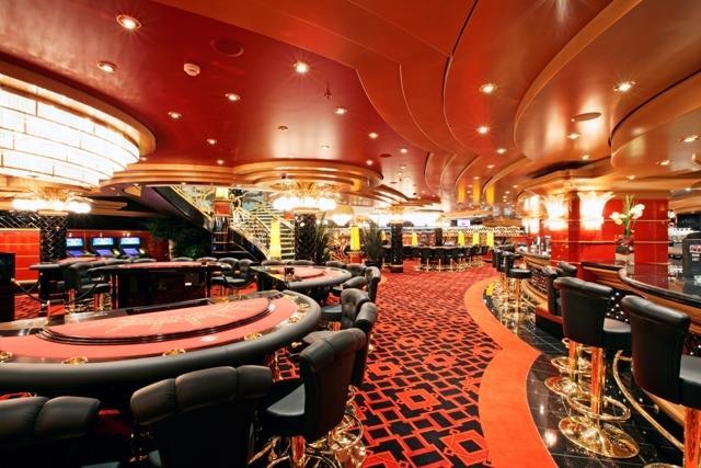 casino fantasia erfahrung