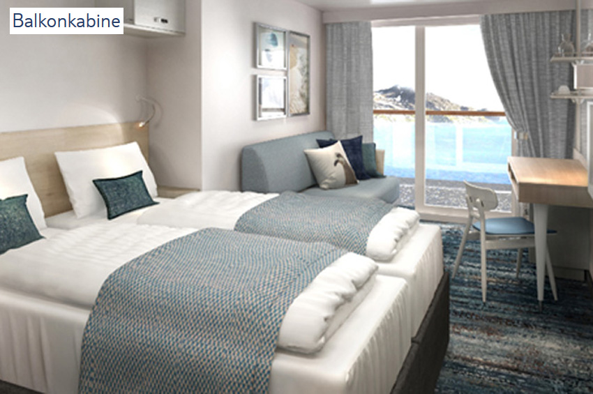 neue mein schiff 1 kreuzfahrt am f r 7 tage. Black Bedroom Furniture Sets. Home Design Ideas