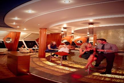 Celebrity Reflection | Cruise Ship Deals from CruiseDirect.com