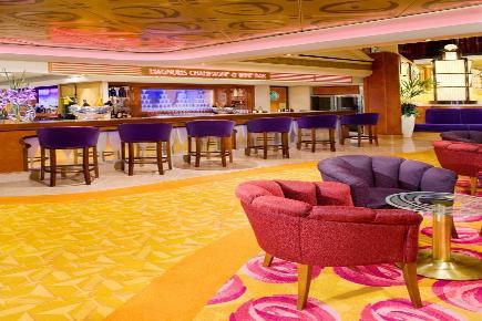 norwegian jade norwegian cruise line. Black Bedroom Furniture Sets. Home Design Ideas