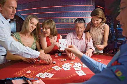 aidamira casino