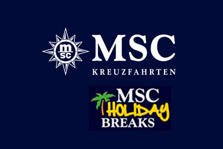 MSC Holidaybreaks