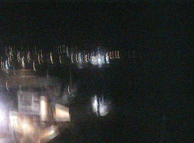 Neskaupstadur: Eskifjordur
