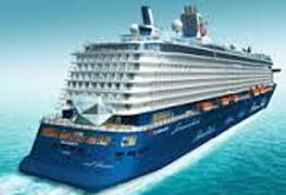 kreuzfahrtschiff sturm 2020